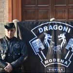 Bobo - Harley Davison Herytage Springer -